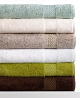 Kassatex Bath Towels Luxury Egyptian Cotton Collection Bath Towels Luxury Luxury Towels Towel Collection
