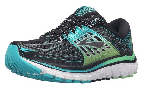 The 9 Best Cushioned Shoes for Walkers of 2020 | Running