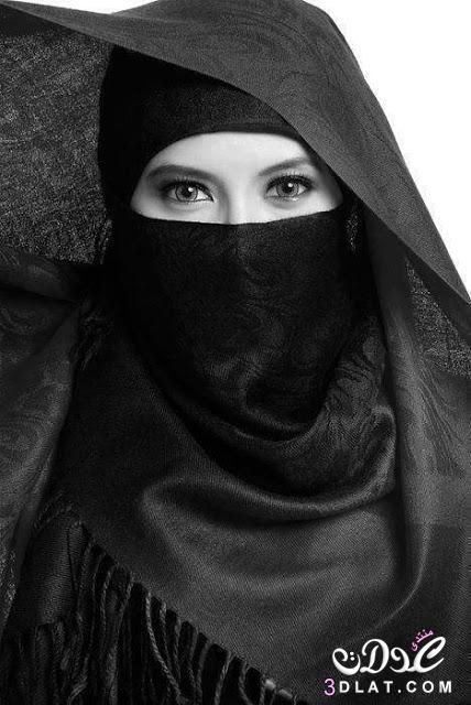 صور بنات منقبات 2019 صور بنات بالنقاب رمزيات بنات منقبة خلفيات بنات محجبات صو Muslim Girls Veil Muslim Women