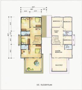 Great Uncategorized Building Plans For 20 60 Plot Within Best House Plan House Plans 20 X 60 Pic Duplex House Plans House Floor Plans House Plans