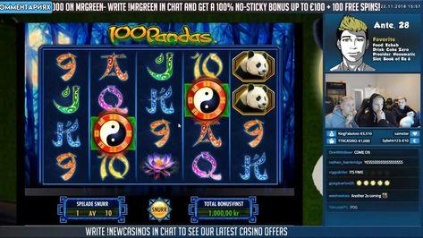 Игры автоматы онлайн бесплатно 3д
