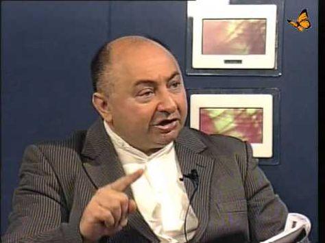 Staatssimulation, rechtlich keine Menschen? Selim Sürmeli – Amt für Menschenrechte | BEWUSSTscout - Wege zu Deinem neuen BEWUSSTsein