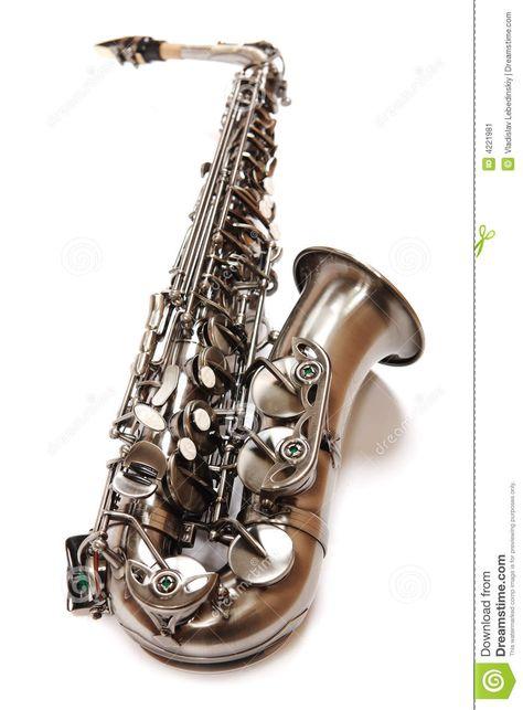 10 saxophonideen  saxophon mundstück musik schule