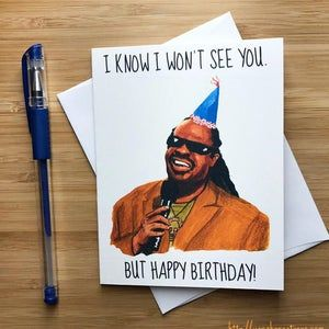 Let The Good Times Roll Funny Quarantined Social Etsy In 2021 Funny Birthday Cards Humor Inappropriate Birthday Humor