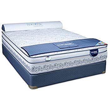 Restonic Mattress To Provide Healthy Nights Sleep 7 On Sale Near Me Ideas Restonic Mattress Queen Foam Mattress Wedding Rings Online