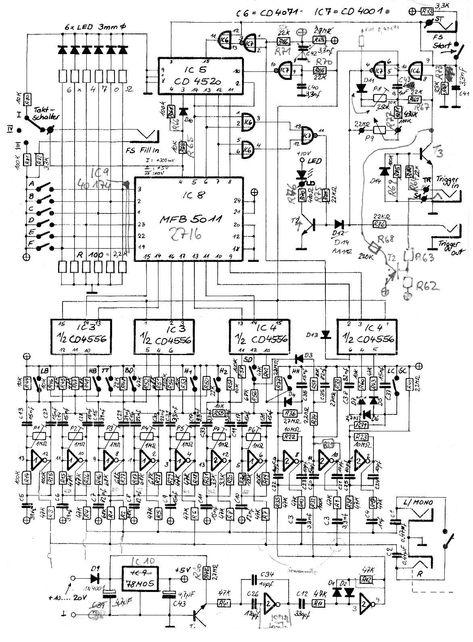 [DIAGRAM] 1991 Dodge W250 Wiring Diagram FULL Version HD