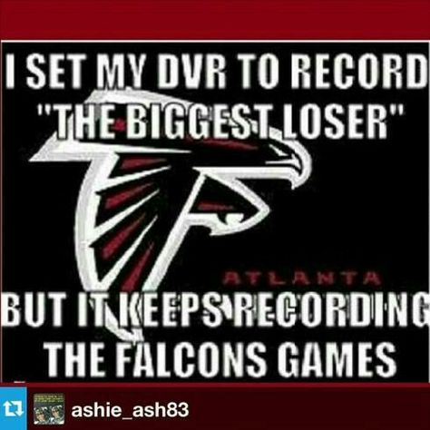 Pin By Mary Miller On Saints Atlanta Falcons Memes Saints Vs New Orleans Saints Football