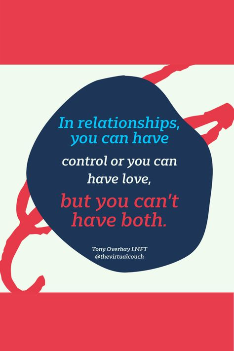Relationships are challenging, but that does not mean that they have to be difficult. Every person deserves the right to be able to discover who THEY are, and what THEY want out of life. Not what WE believe they want or what WE believe would be best for them. #relationship #communication #compassion #therapy #virtualcouch #tonyoverbay #tonyoverbayquote #quote #podcast #podcasting #acceptancecommitmenttherapy #motivation #coach #addictionrecovery #narcissism #happiness #behappy #mentalhealth