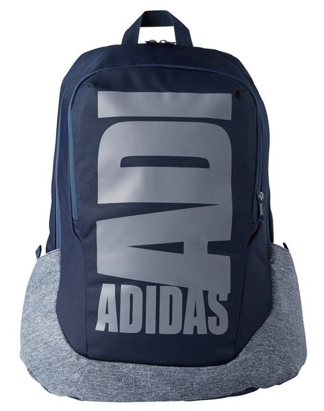Adidas Neo Backpack Training Neopark Bag Gym Wokrout School