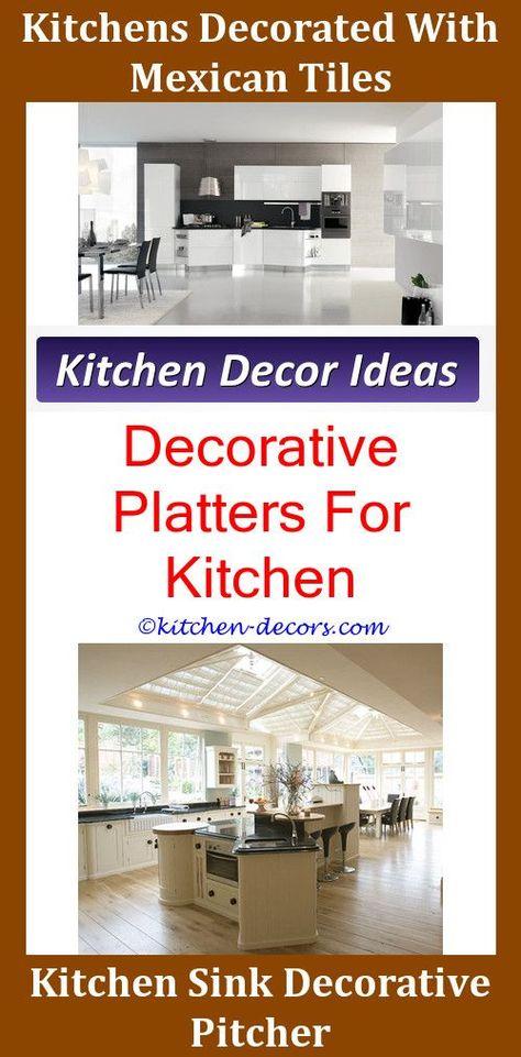 kitchen towel hooks decorative quality knives kitchentabledecor ceramic apple decorations turquoisekitchendecor rustic wall decor