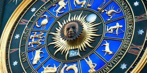 موقع بتوقيت بيروت اخبار لبنان و العالم Horoscope Astrology Daily Horoscope