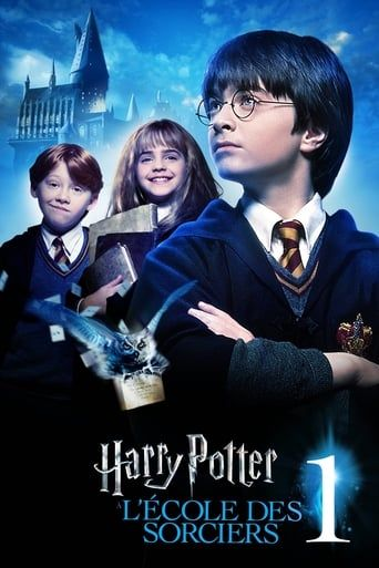 Harry Potter And The Philosopher S Stone Streaming Fr Hd Gratuit Francais Complet Harrypotterandth Harry Potter Full Movie Harry Potter Full Harry Potter Film