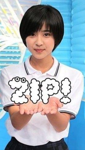 Yuina kuroshima」おしゃれまとめの人気アイデア|Pinterest