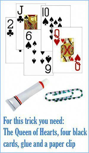 Passionate Distinguished Easy Magic Tricks Tips Extra Resources