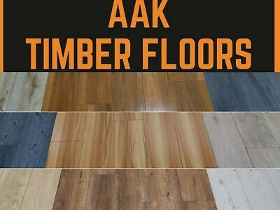 Laminate Flooring Melbourne Laminate Flooring Flooring Cost Engineered Timber Flooring