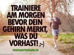 #morgen #joggen #warum #gehe #ich #am #dWarum ich am morgen joggen gehe.. :DWarum ich am morgen joggen gehe.. :D