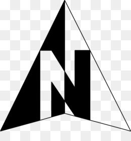 North Arrow 2 Most Viewed Vector Illustration Drawing Symbol Svg Ian Image And Video Library Free High Res Science Images Symbols Vector Illustration