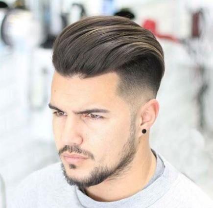 Super Haircut For Men Short Guys 20 Ideas Haircuts For Men Mens Hairstyles Mens Hairstyles Undercut