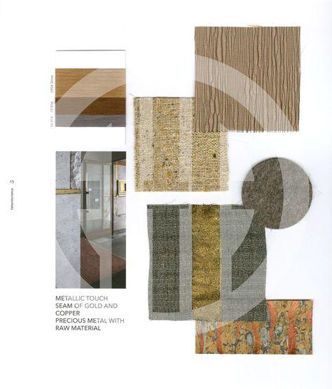 A+A Home Interior Trends. Trend, färg & inspiration online - köp Pantone NCS RAL på nätet - colourhouse.se