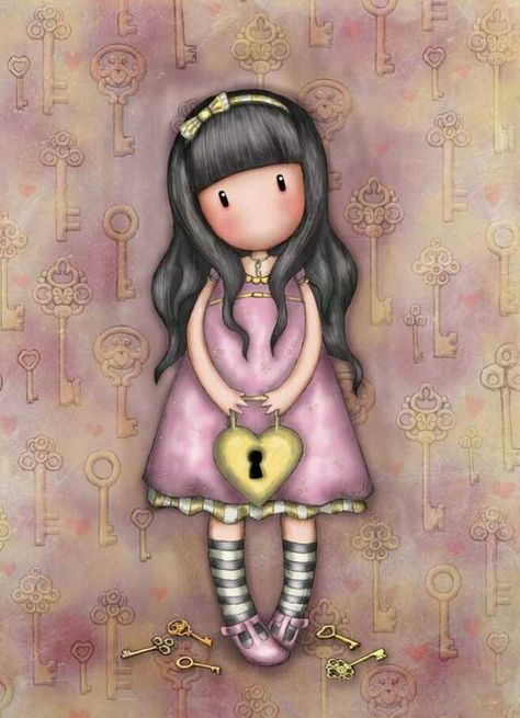 List Of Pinterest Disegni Kawaii Bambine Pictures Pinterest