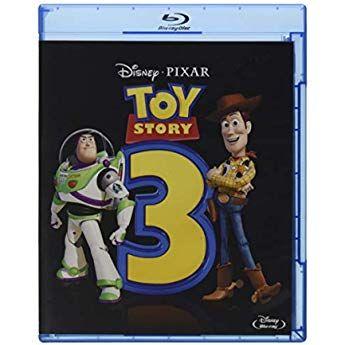 Amanece Que No Es Poco Edición 30 Aniversario 2 Dvd Dvd Amazon Es Antonio Resines Luis Ciges Jose Sazatornil Cassen Pastora Vega Dvd Cine Toy Story