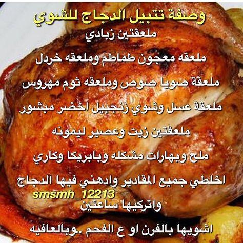 Raafeef On Instagram منقول من حساب المبدعه Smsmh 12213 Libyan Food Energy Bites Recipes Food Recipies