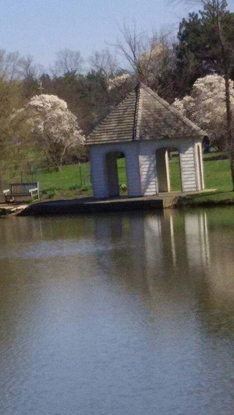 10 Best Dayton,Ohio images | Dayton ohio, Ohio, Witches castle