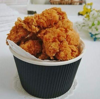 Masakan Aneka Kumpulan Resep Masakan Khas Indonesia Nusantara Manca Masakan Indonesia Sehari Hari Mancanegara Luar Negeri Masaka Resep Resep Ayam Resep Masakan