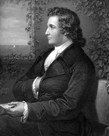 Top quotes by Johann Wolfgang von Goethe-https://s-media-cache-ak0.pinimg.com/474x/31/1c/33/311c336ffd703681320940bc3c108992.jpg