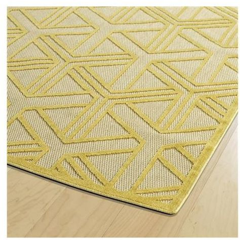 Shop Wayfair for Gold & Yellow Rugs to match every style and budget. Enjoy…