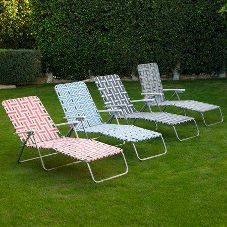 chaise lounge chair lawn chairs
