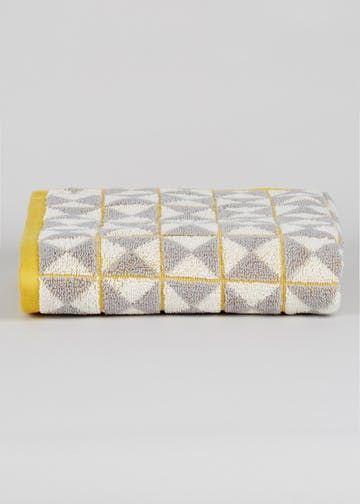 Bathroom Modern Bathroom Fittings Decor Page 2 Towel Hand Towels Yellow Towels