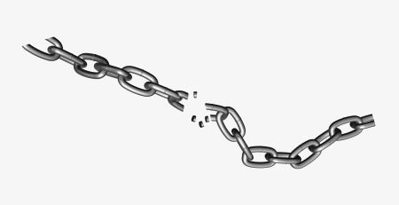 32++ Broken chain clipart png ideas in 2021