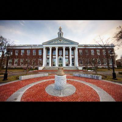Stanford Business School Entrepreneurship Stanfordbusinessschooljobs Harvard University University Harvard