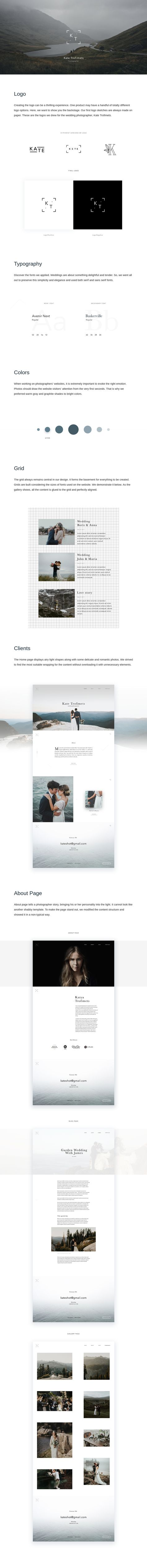 Wedding-Photographer-web-design-inspiration-ui-ux-glyph-studio-agency-gallery-portfolio-logo