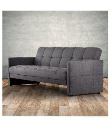 Giovanni Sleeper Sofa Grey Sofa Sleeper Sofa Sofa Furniture