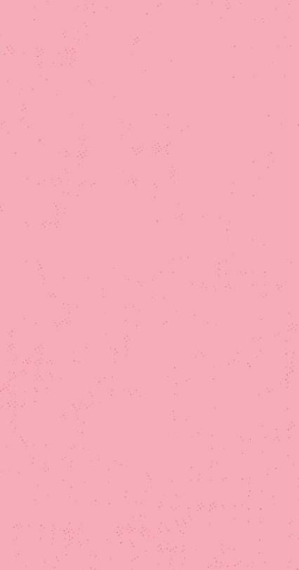 38 Ideas For Wallpaper Pink Pastel Polos Plain Wallpaper Iphone Iphone Wallpaper Vintage Iphone Wallpaper
