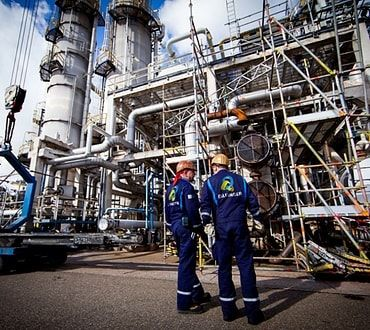 Gasket Supply Artesia, New Mexico - Jay Turner Company | j
