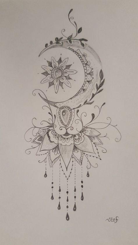 Best 12 @valery_tattoo – SkillOfKing.Com