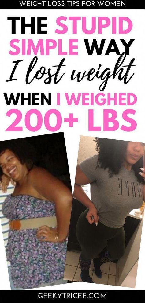 Here is a simple weight loss plan for women that are obese t... - #obese #simple #weight #women - #WeightlossQuotes