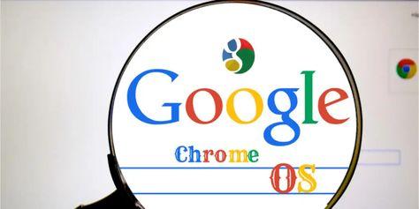 Chrome Os Review-All about chrome Os –Chrome Os Reviews
