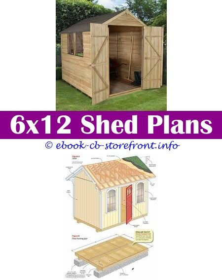 8 Dazzling Tips Modern Shed Plans 12x16 Barn Shed Plans 10 X 12 Shed Building Help Side Yard Storage Shed Plans Wooden Shed Plan