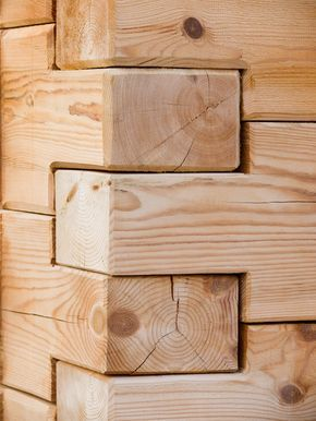 8 Types Of Wood Joints Wood Diy Types Of Wood Joints Wood Joinery