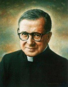 26 juin : Saint Josémaria Escriva de Balaguer 3122925efcf25c362941349161142548--prayer-quotes-saint-quotes