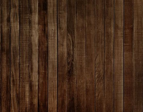 You Deserve Shining Wood Floors Before The Summer Ends Precision