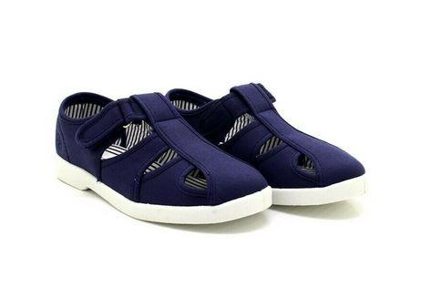 scarpe adidas calzata