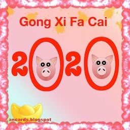 100 Best Lunar New Year Images In Newyear Lunar New Chinese New Year
