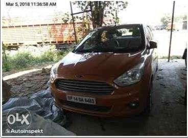 Car For Sell Delhi Cars Lajpat Nagar 1 Sell Car Car Sold