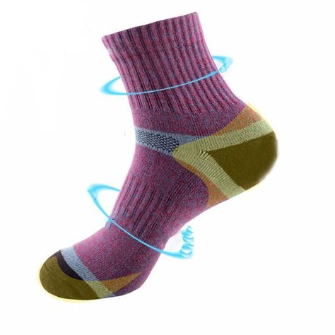 compression Sports Running Anti-Bacterial...