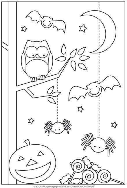 best 25 halloween coloring ideas on pinterest halloween coloring pages halloween coloring pages printable and halloween coloring sheets